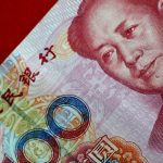 Forex - Yuan Pushes Higher After Data Release