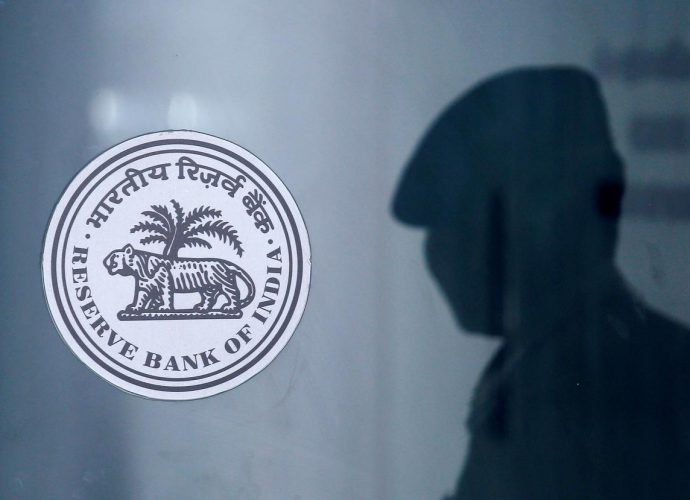 RBI likely to announce liquidity-boosting steps