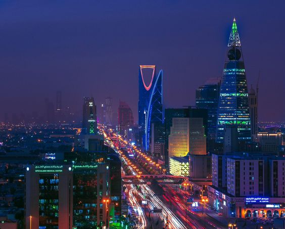 Saudi Arabia plans spending cuts in 2021 as economy recovers: Report