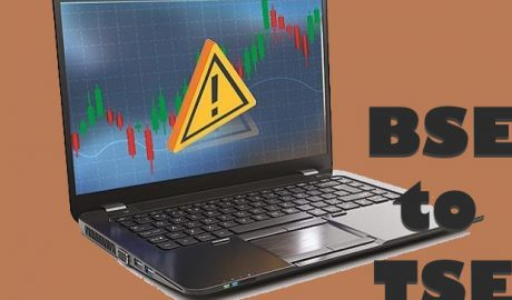 From BSE to Tokyo Stock Exchange, here's a history of trading outages