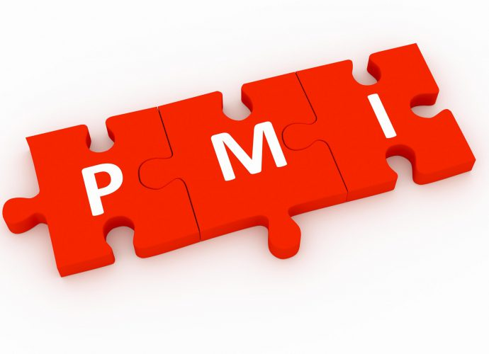 PMI services expand at a slower pace in March on surge in Covid cases